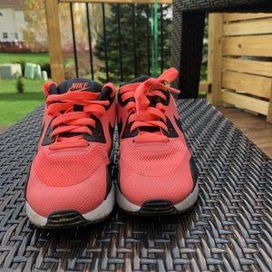 Kids Nike Air Max 90s